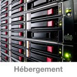 03_hebergement_start-up