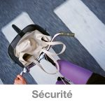 04_securite_mutuelles